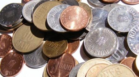Fondos de inversión con nombre propio