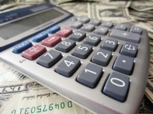 La inversión y los objetivos