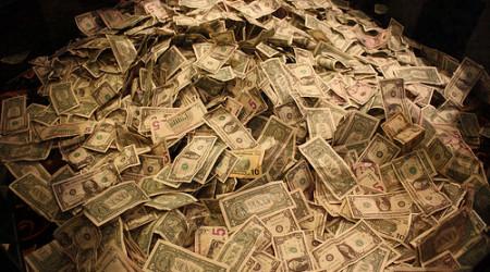 Comisiones y gastos en los Fondos de Inversión: comisiones de suscripción y reembolso
