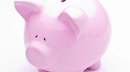 Qué son los Fondos de Inversión defensivos