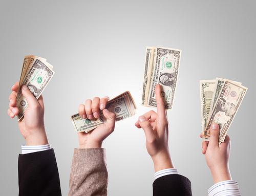 Fondos de inversión para todos