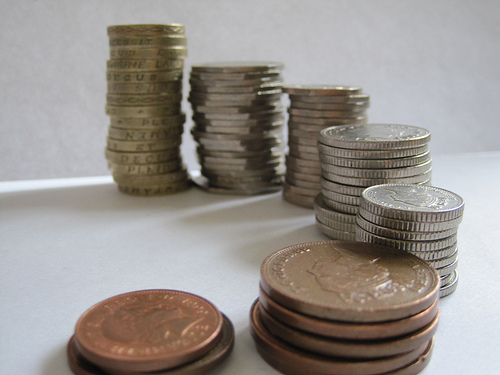Fiscalidad de los Fondos de Inversión