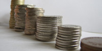 30-70 Euro Inversión Barclays