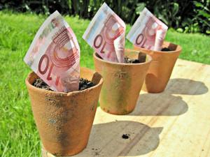 Liberbank Renta Fija