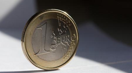Promoción traspaso de fondos de inversión Banco Sabadell