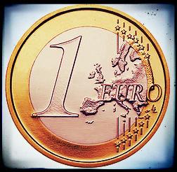 FondEspaña Internacional 8