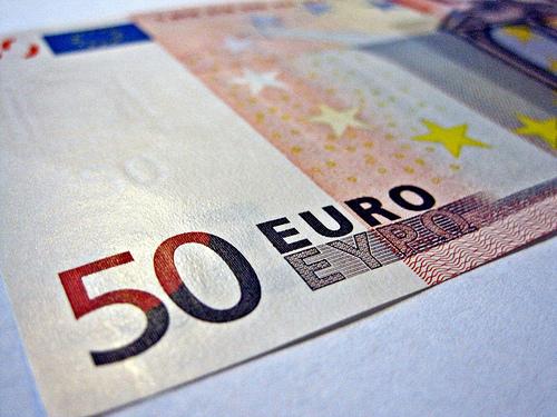 Los Fondos de Inversión españoles más rentables en 2013