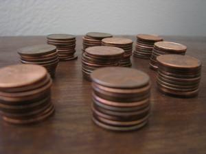 Fondos de Inversión Sanostra Caixa de Balears