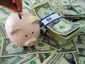Patrominio Fondos