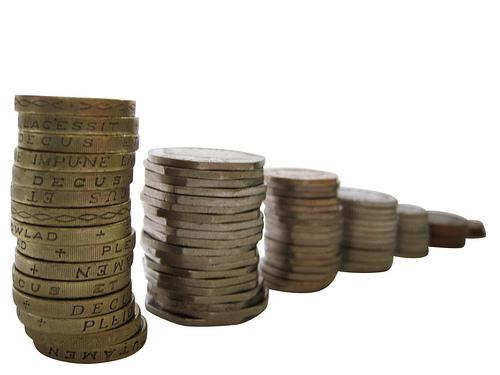 ¿Qué son y cómo operan los Fondos Monetarios?
