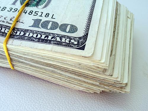 Fondos y liquidez