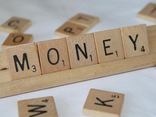 Los Mejores Fondos de Inversión Garantizados