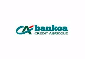 Credit Agricole Selección