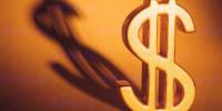 Qué fondos se convierten en alternativa a los depósitos
