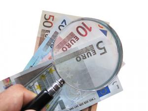 ¿Se mueve el patrimonio de los garantizados?