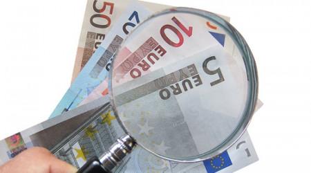Los fondos de inversión ya reciben más dinero que antes de la crisis