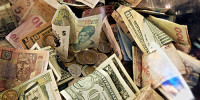fondos monetarios vs depositos