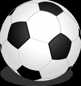 Fondos de inversión y futbol