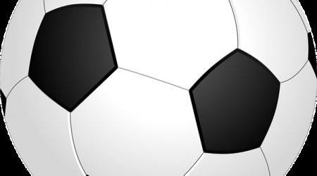 Regulación de inversión en fondos propietarios de futbolistas: polémica servida