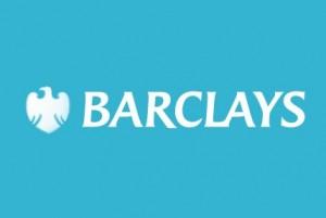 Barclays MultiManager Bond Portfolio