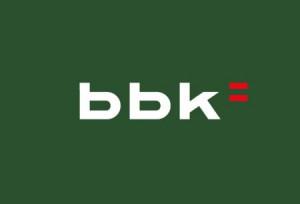 Dos Fondos Renta Fija a corto plazo Kutxabank