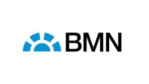 BMN Interés Garantizado 8