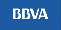 Nuevo Bonos Plazo II BBVA