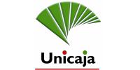 Promoción traspaso de fondos Unicaja