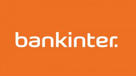 Bankinter Dividendo Europa