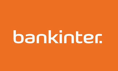 Concluye el periodo de comercialización de Bankinter Renta Fija Naos 2018