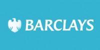 Barclays Liquidez FI