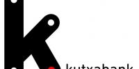 Planes de Pensiones Renta fija a corto y largo plazo Kutxabank PLANES