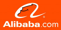 alibaba-logo1