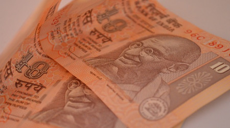Fondos monetarios