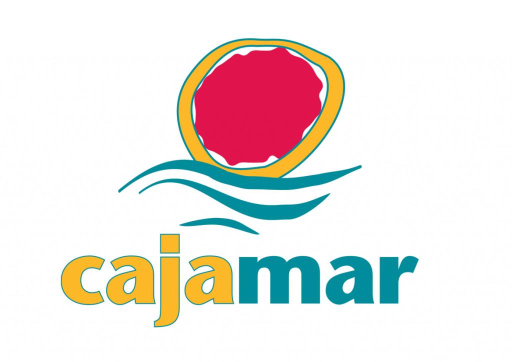 cajamar
