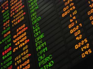 Tratamiento fiscal de los Fondos de Inversión