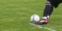 Los Fondos de inversión en fútbol