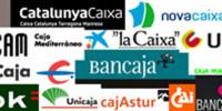 Entidades financieras en España