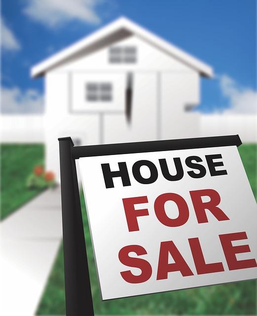 Como son los fondos de inversion inmobiliaria