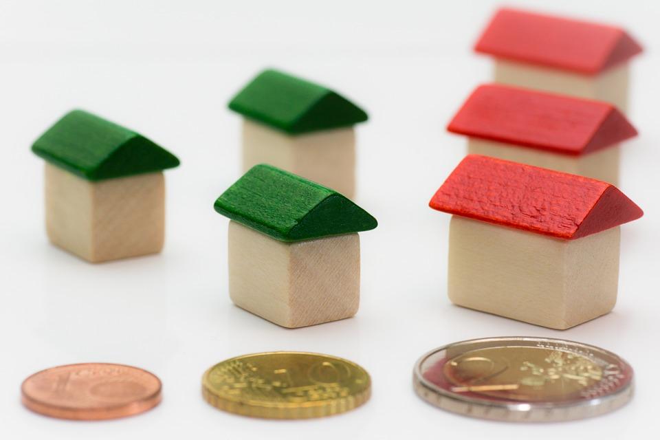 bonos de titulizacion hipotecaria