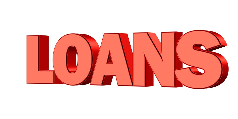 cédulas y bonos de titulización