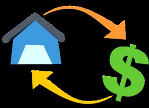cómo es una cédula hipotecaria