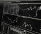 FISCALIDAD DE LOS FONDOS DE INVERSION