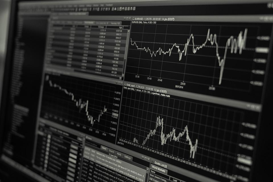 OPERATIVA FONDOS DE INVERSION