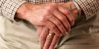 seguros_jubilación