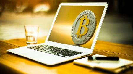 bitcoin-3090250_1280__1_