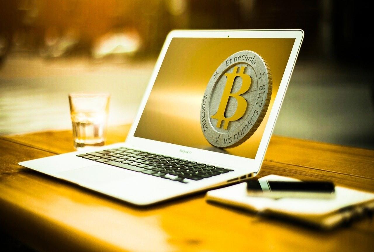Fondos de inversión criptomonedas
