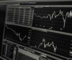 Tesoro Público, bonos, Banco Central Europeo