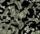 Wall Street, Gamestop, hedge funds