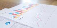 inversiones, empresas, productos financieros